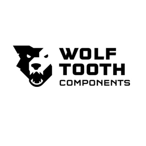 Wolf Tooth