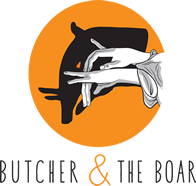 Butcher & The Boar