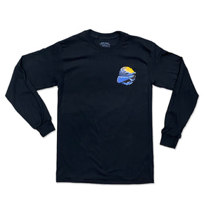 BWCA Long Sleeve T-Shirt
