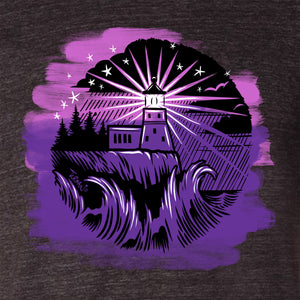 Lighthouse T-Shirt