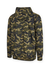 Load image into Gallery viewer, Atlas Camo Hoodie