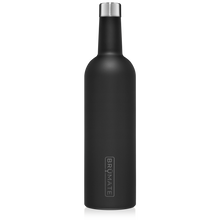 Load image into Gallery viewer, Winesulator 25oz Brumate Wine Canteen