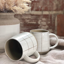 Load image into Gallery viewer, Sandstone Mug