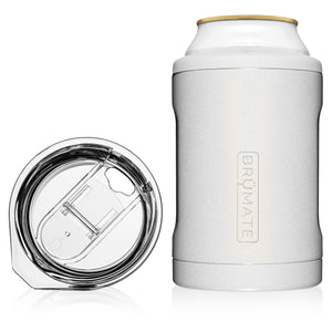 Brumate 12oz Hopsulator Duo