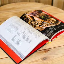 Load image into Gallery viewer, Half Baked Harvest Cookbook