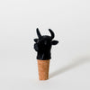 Best Years Ox Wine Stopper