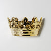 The Crown Jewels Large Crown Wall Jewelry Holder