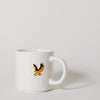 Lofty Libations Eagles Mug
