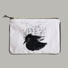 The Ancient Mystics Bird Constellation Pouch
