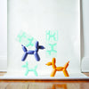 Big Top Balloon Dog Organizer Tray