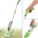 Ana Shopper's sanitizing spray mop (pocha) - A&A Shoppers