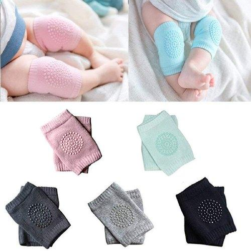Baby Knee Pad - A&A Shoppers
