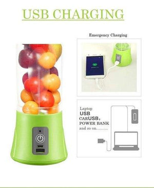 Active Juicer - A&A Shoppers