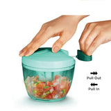 Vegetable Slicer - 650 ML - A&A Shoppers