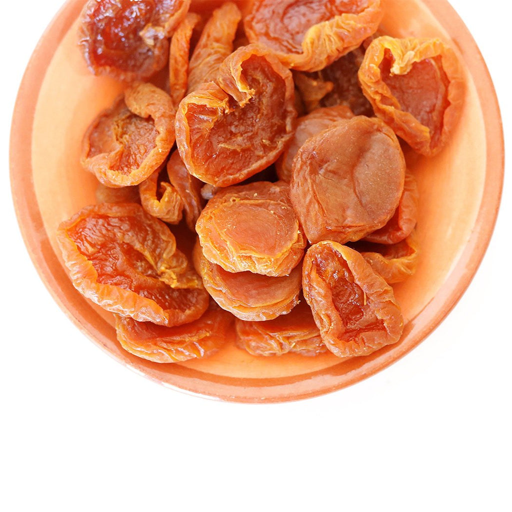 B&R Farms Dried Blenhiem Apricots