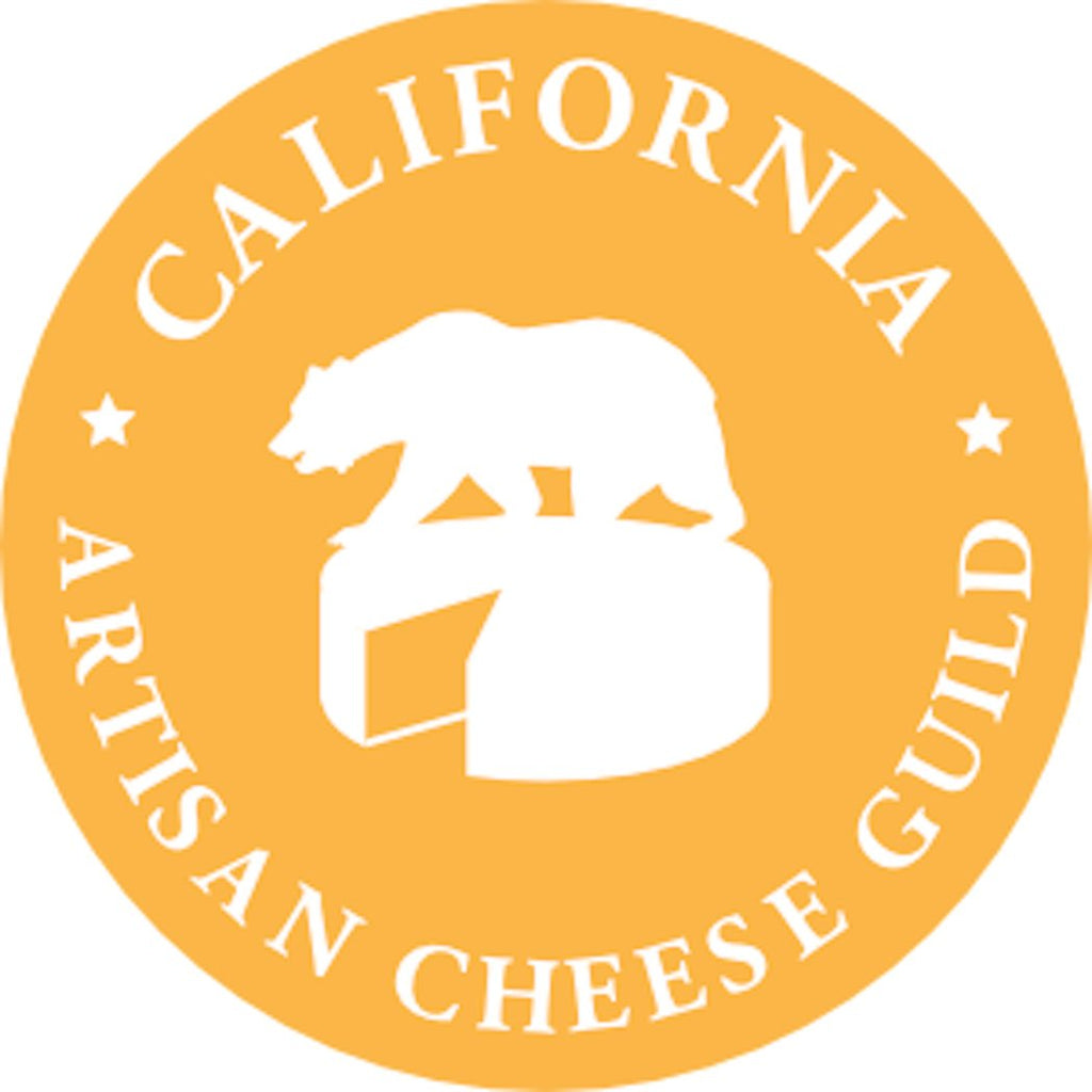 Support California Cheese