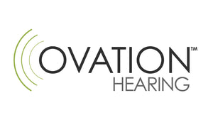 Ovation Hearing
