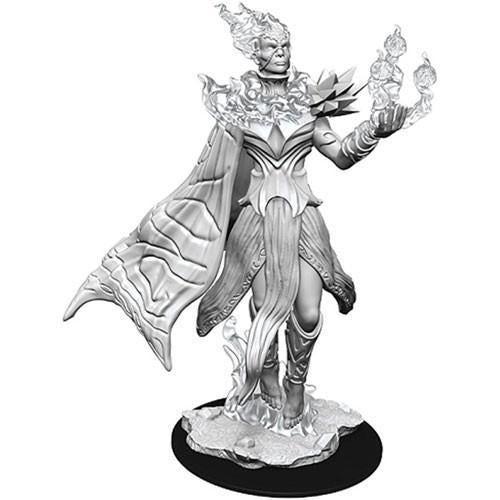 DUNGEONS & DRAGONS: NOLZUR'S MARVELOUS MINIATURES - CLOUD GIANT