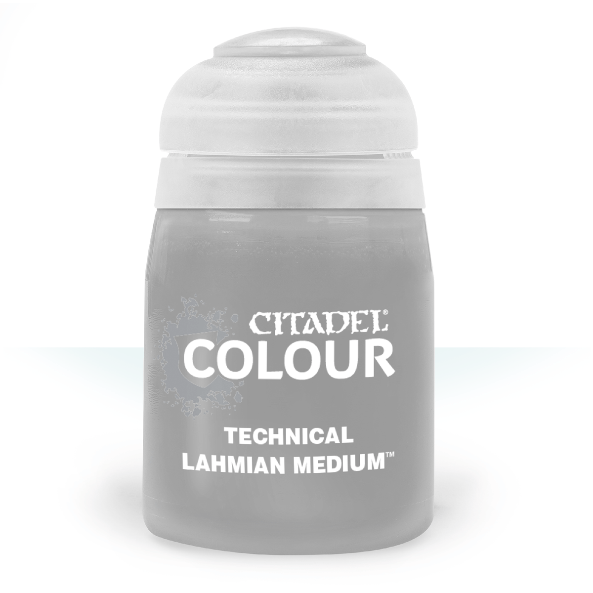 LAHMIAN MEDIUM - CITADEL TECHNICAL PAINT