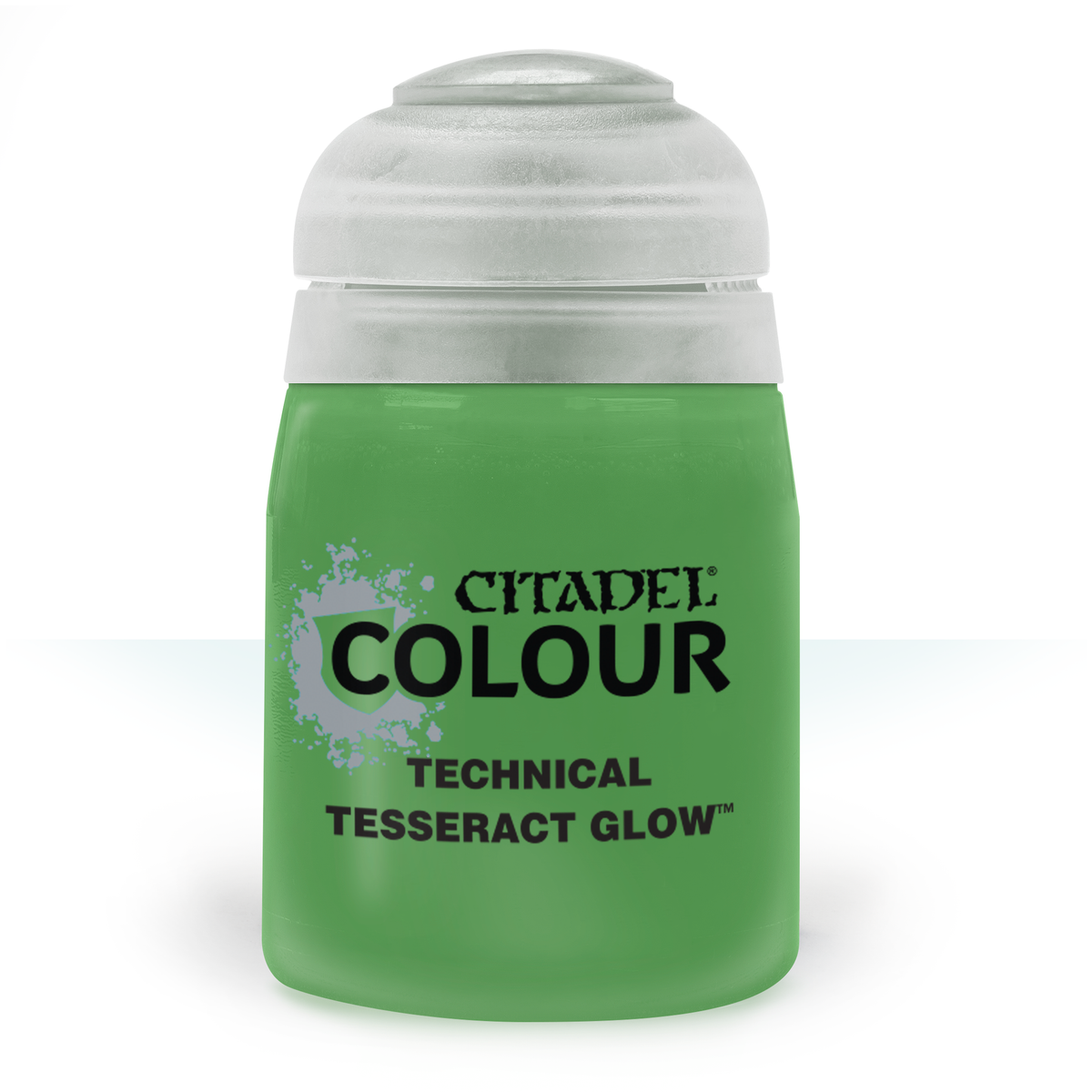 TESSERACT GLOW - CITADEL TECHNICAL PAINT