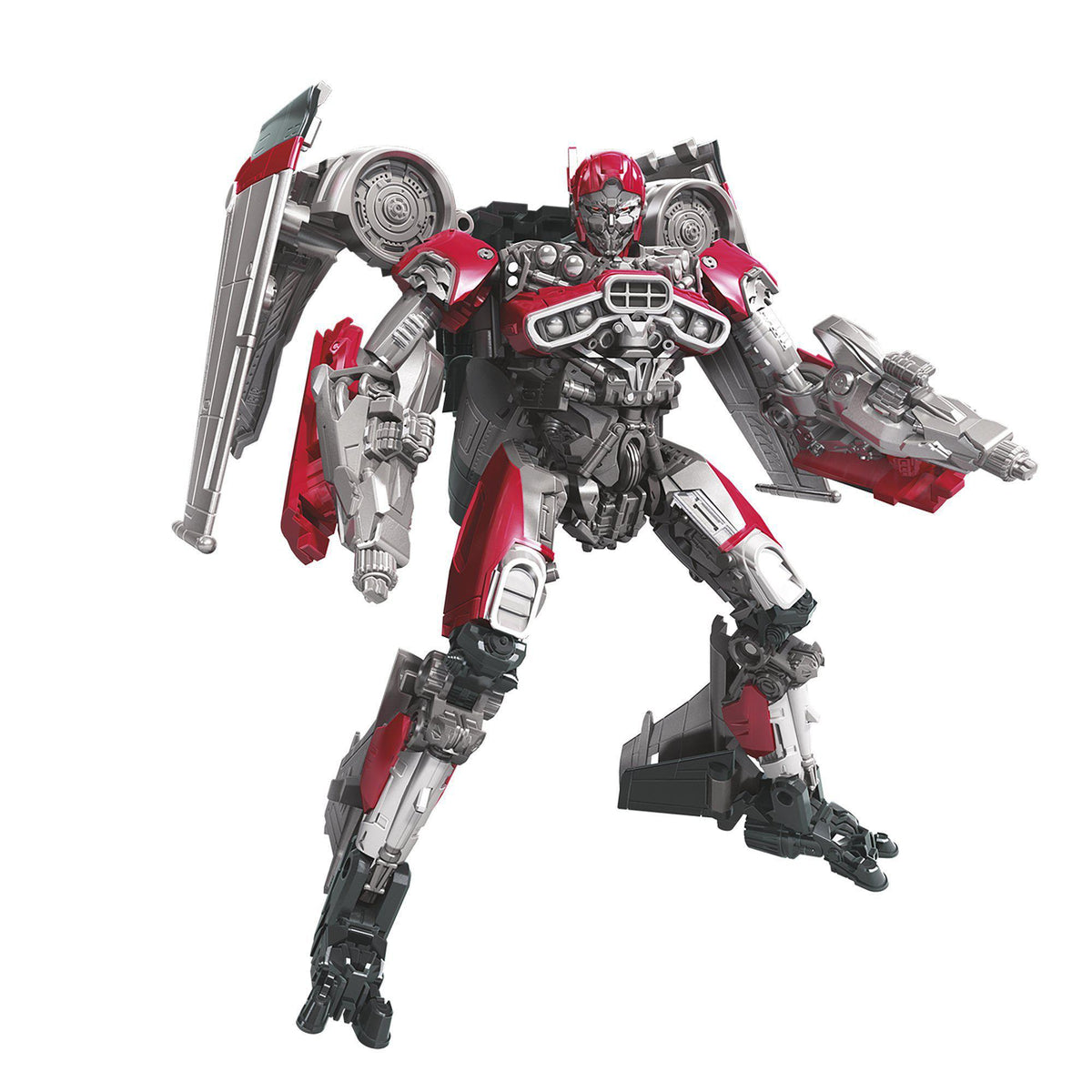 TRANSFORMERS GENERATIONS STUDIO SERIES - SHATTER ACTION FIGURE