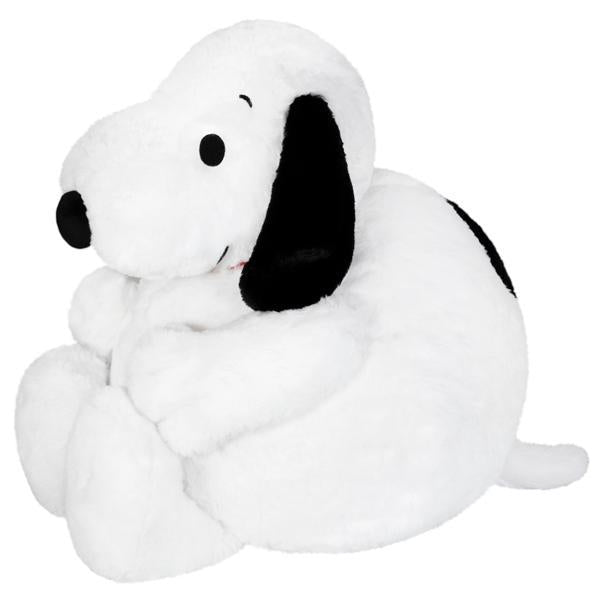 SNOOPY SQUISHABLE