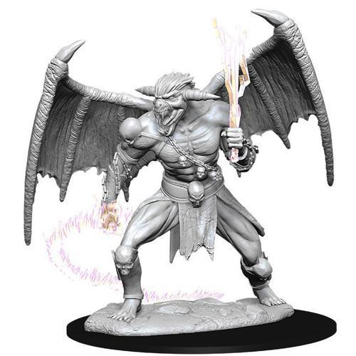 NOLZUR'S MARVELOUS MINIATURES: BALOR