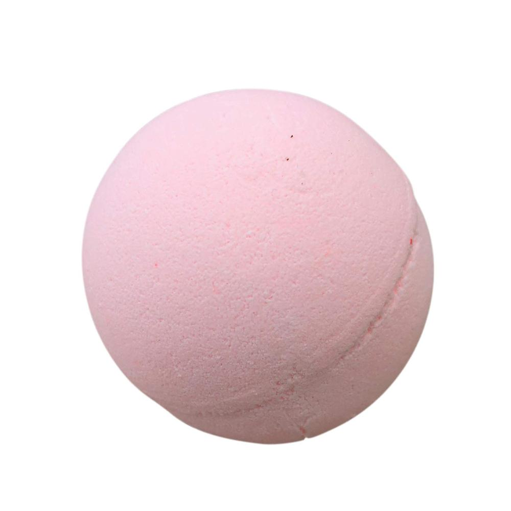 Bath Bomb with Skin Softening Ingredients-Bali Babe (Size 5)