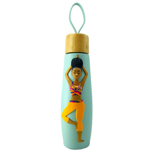 Zeniya Thermal Bottle