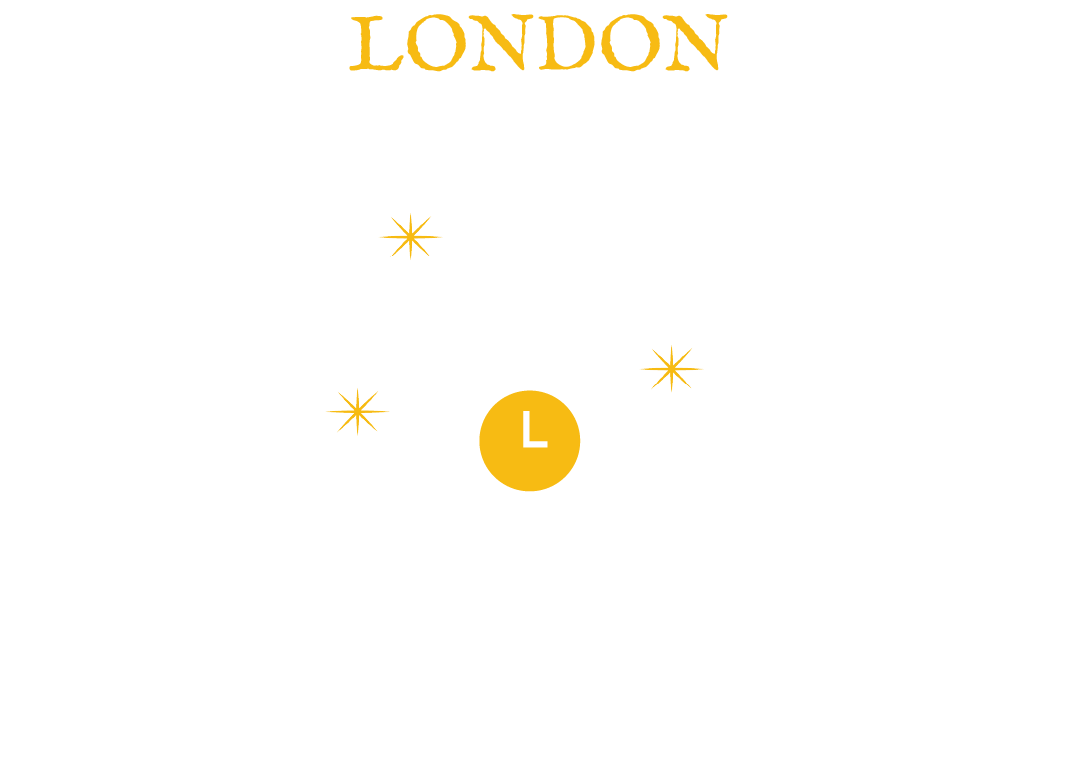 London Gift Tickets