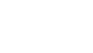 The Cauldron Store