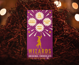 TheCauldron_Wizard_WizardsChocolateOriginal