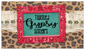 Twisted Gypsy Sisters