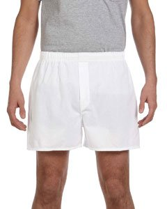 "Personalized ""I LOVE"" Boxer Shorts"