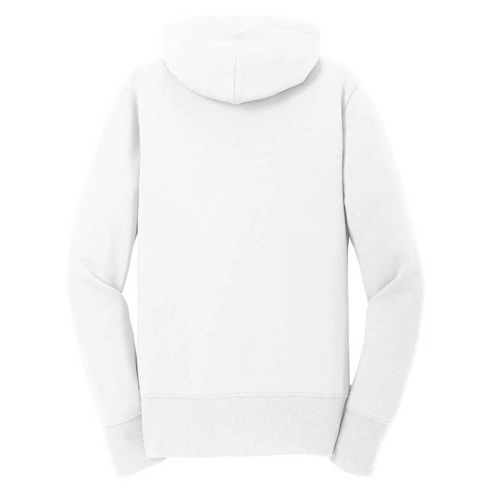 Load image into Gallery viewer, Personalized Mrs. Hoodie