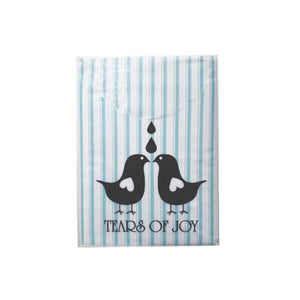 Load image into Gallery viewer, Tears of Joy Tissue Packs - Set of 10 Packs