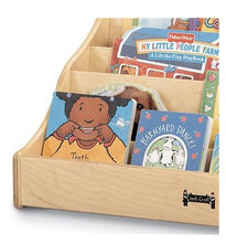 Load image into Gallery viewer, Tiny Tots Pick A Book Stand