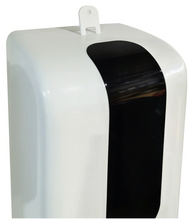 Charger l'image dans la galerie, Wall-Mounted Automatic Hand Sanitizer Dispenser
