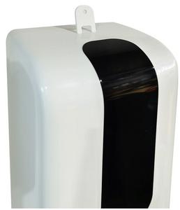 Wall-Mounted Automatic Hand Sanitizer Dispenser