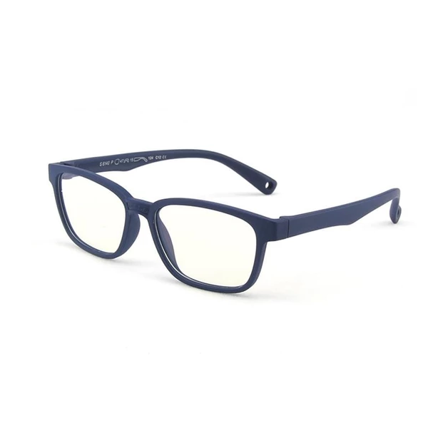 Premium Blue Light Glasses (50% Off - Today Only)