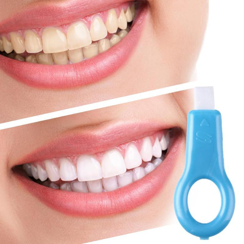 (50% OFF - LIMITED TIME OFFER) Nano Pro Teeth Whitening Kit