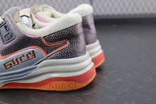 "Load image into Gallery viewer, Gucci Ultrapace ""Grey Tejus"""