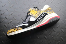 "Load image into Gallery viewer, Gucci Ultrapace ""Yellow Tejus"""