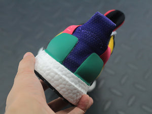 Adidas Pharrell Williams Solar Hu Glide