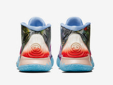 "Load image into Gallery viewer, Kyrie 6 Pre-Heat ""Heal The World"""