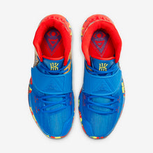 "Load image into Gallery viewer, Kyrie 6 Pre-Heat ""Guangzhou"""