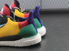 Load image into Gallery viewer, Adidas Pharrell Williams Solar Hu Glide
