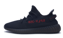 "Load image into Gallery viewer, adidas Yeezy Boost 350 V2 ""Bred"""