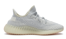 "Load image into Gallery viewer, adidas Yeezy Boost 350 V2 ""Lundmark"""