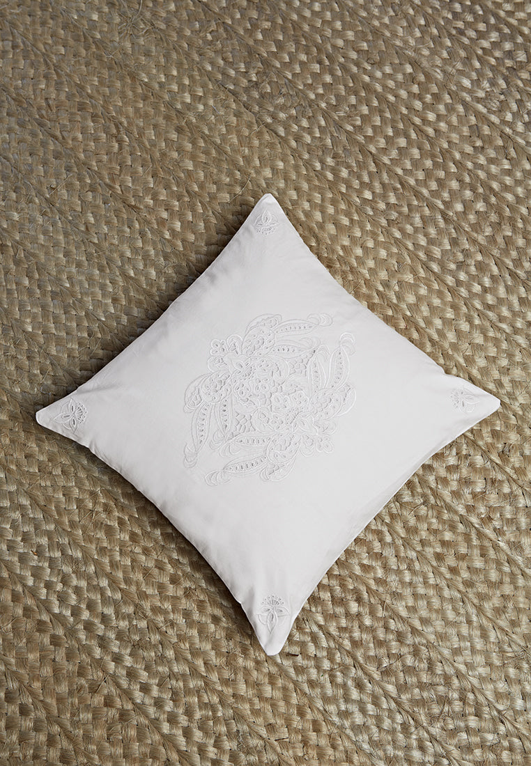 Diantha Throw Pillow